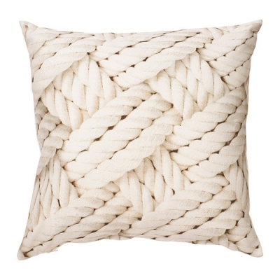 cuscino-ikea-corda