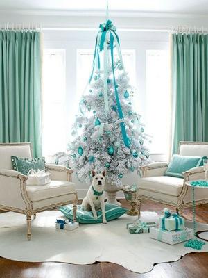 albero-di-natale-azzurro