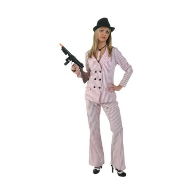 gangster-costume-halloween-donna