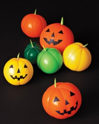 decorazioni-festa-halloween