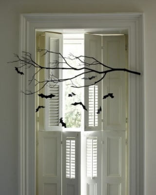 decorazioni-vetrine-halloween