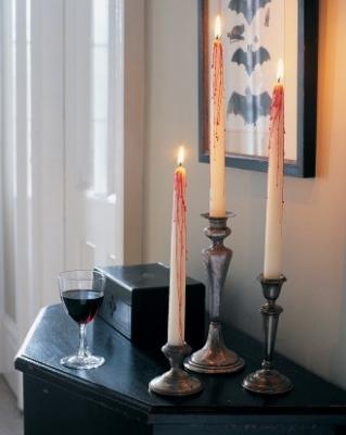 halloween-decorazioni