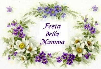 auguri-festa-della-mamma