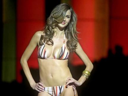 calzedonia-bikini-2010