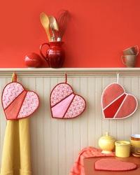 Idee regalo San Valentino fai da te