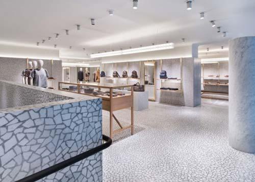 palladiana marmo