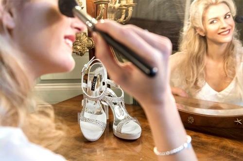 albano-scarpe-sposa-estate-2015