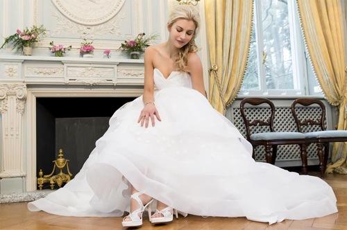 albano-scarpe-sposa-primavera-estate-2015