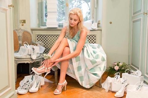 albano-shoes-2015