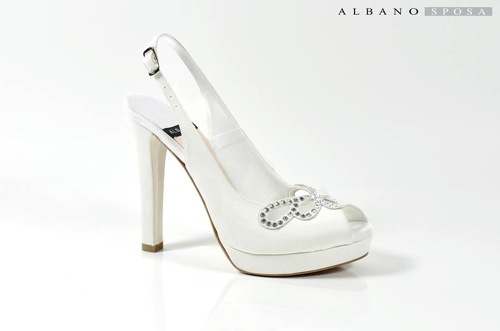 scarpe-albano-bianche-sposa
