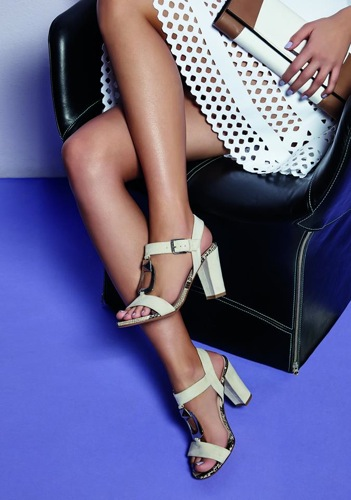 scarpe-albano-estate-2015