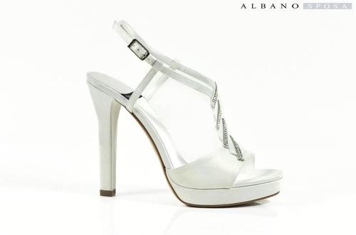 scarpe-albano-sposa-estate-2015