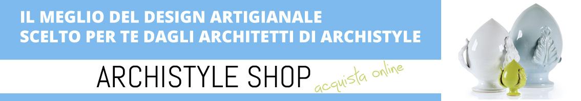 archistyle-ecommerce