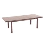 tavolo-da-giardino-allungabile-leroy-merlin