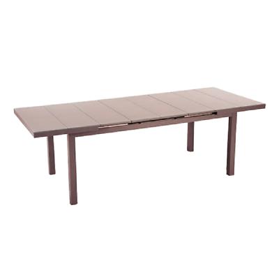 Arredi esterni leroy merlin 2015 archistyle - Tavoli da giardino in legno leroy merlin ...
