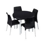 tavolo-sedie-giardina-leroy-merlin