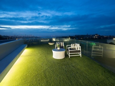 terrazza-giardino-prato