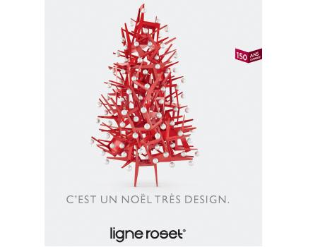 Albero-Natale-Ligne-Roset