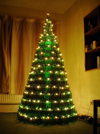 Albero-di-Natale-design