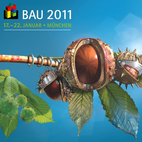 Bau-2011-monaco