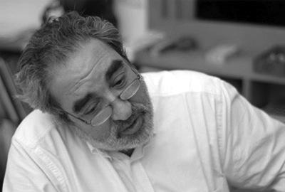 Eduardo-Souto-De-Moura