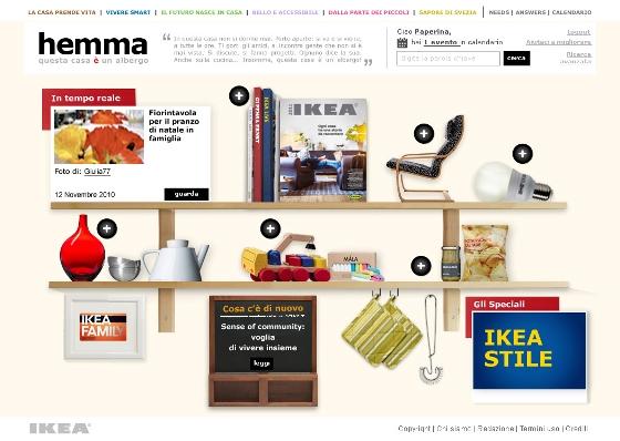 IKEA-2011