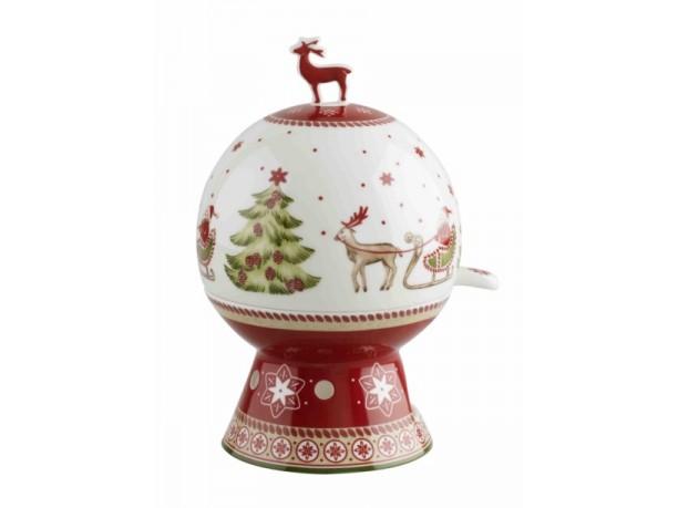 Villeroy-&-Boch-ceramica-natale