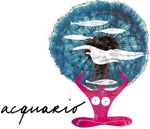 acquario-oroscopo