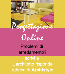 architetto-on-line