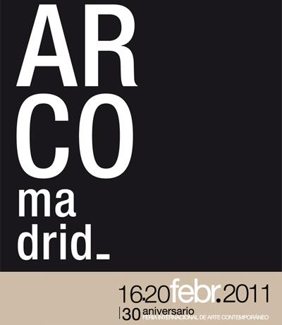 arco-madrid-2011