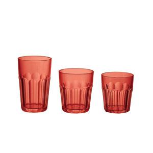 bicchieri-casa-grande-fratello-10