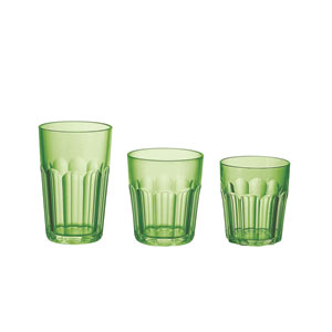 bicchieri-colorati-gf-10
