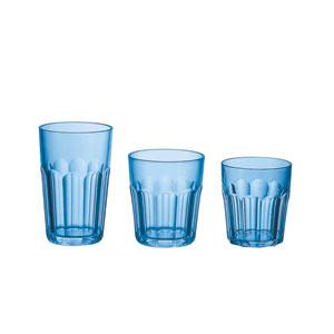 bicchieri-gf-10