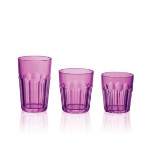bicchieri-grande-fratello-10