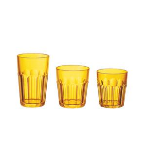 bicchieri-guzzini