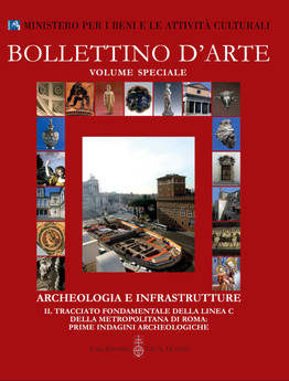 bollettino-arte-roma