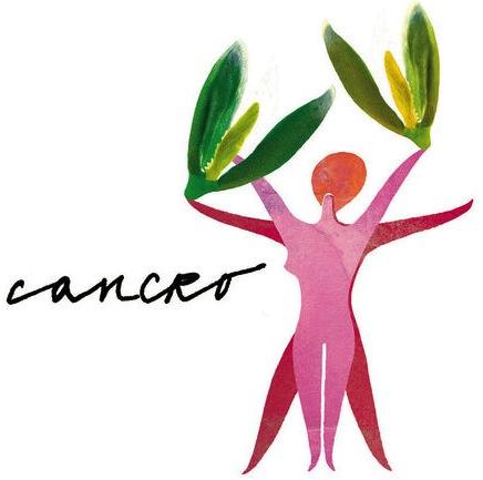 cancro-oroscopo