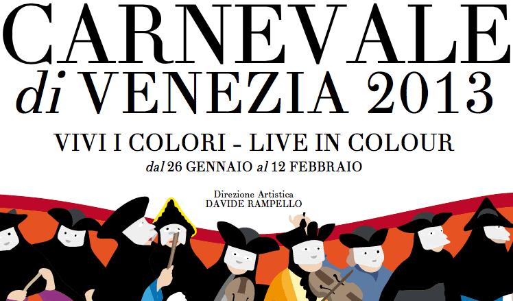carnevale-venezia-2013