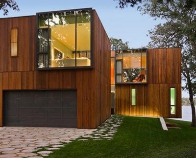 casa-legno-antisismica