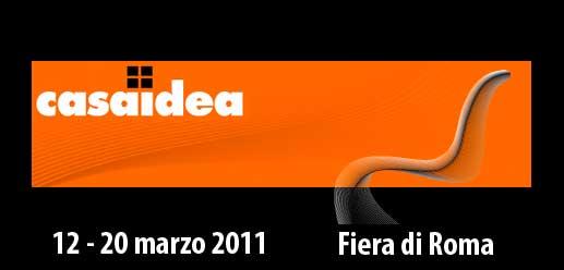 casaidea-2011-fiera-roma