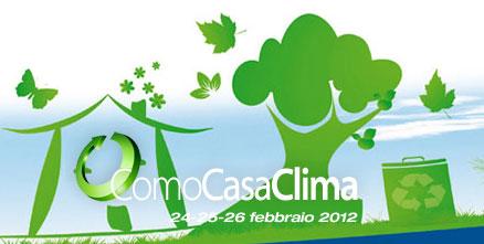 comocasaclima-2012