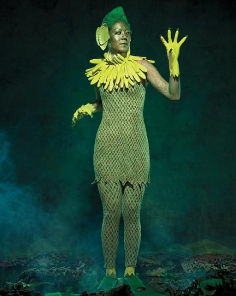 costume-mostro-halloween-donna