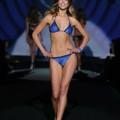 bikini blu