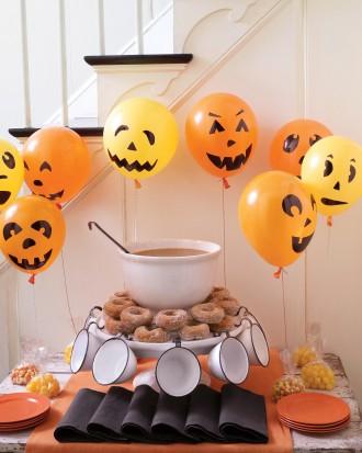 decorazioni-festa-bambini