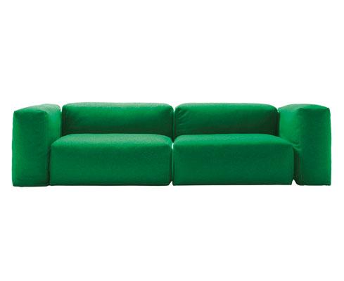 divani in pelle o divani in tessuto archistyle