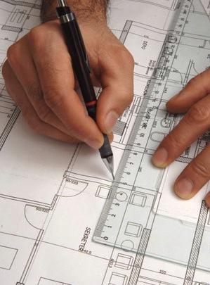 esame-stato-architettura