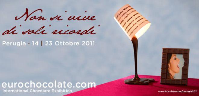eurochocolate-2011-perugia