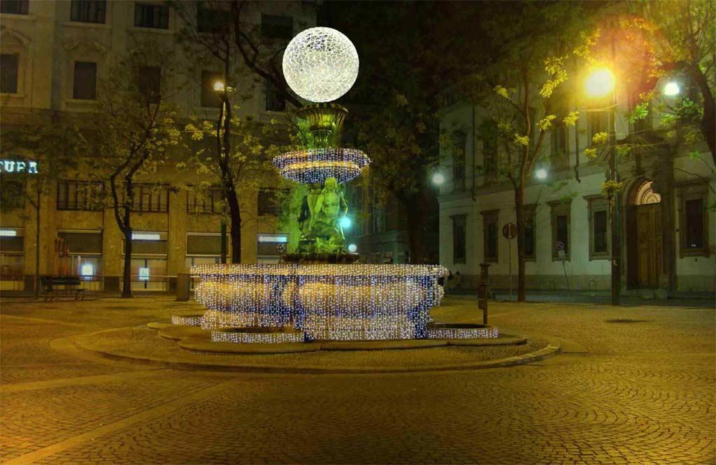 fontana-di-cristallo-Led-Milano-2010