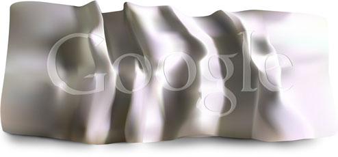 giò-pomodoro-google