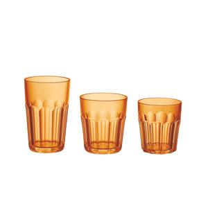 grande-fratello-10-bicchieri